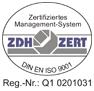 footer-logo-zdh
