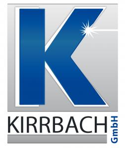 Kirrbach GmbH